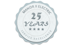 25-years-service-excellence.png